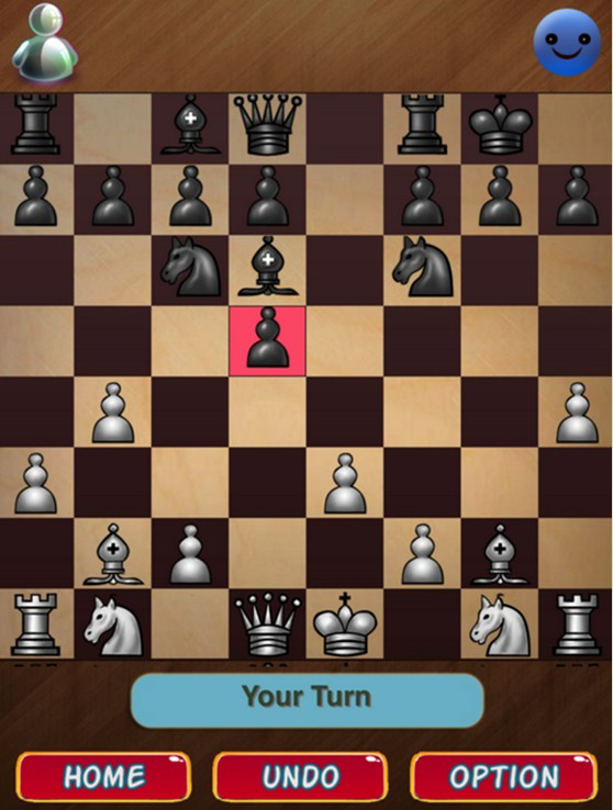 best-chess-apps-for-ipad-2018-chess-champion-6