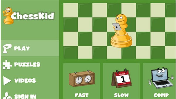 best free chess app for ipad 2