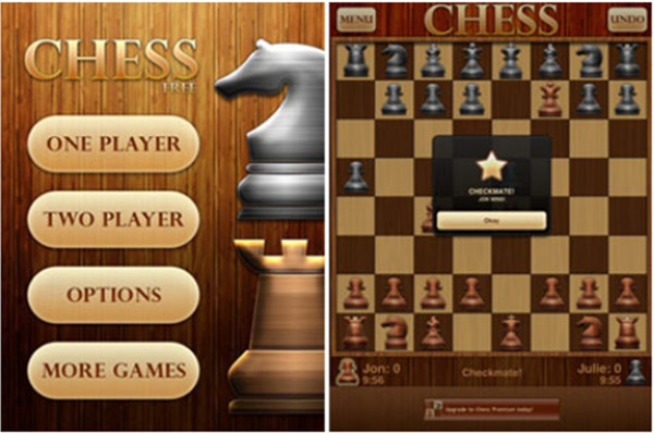 best-chess-apps-for-ipad-2018-chess-free-hd-3