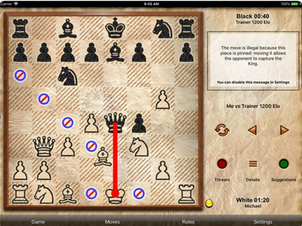 best-chess-apps-for-ipad-2018-chess-tiger-2