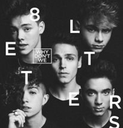 billboard-top-10-2018-8-letters-8