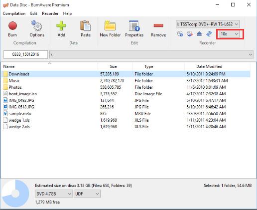 best-blu-ray-copier-software-for-blu-ray-backup-burnaware