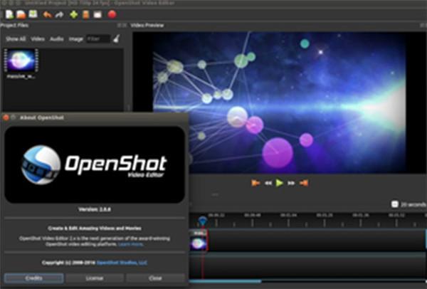free-alternative-to-final-cut-pro-for-mac-openshot-3