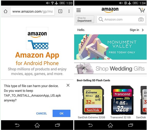 google-play-store-alternative-for-android-amazon-app-store-for-android-1