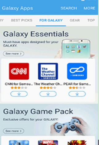 google-play-store-alternative-for-android-samsung-galaxy-app-store-3