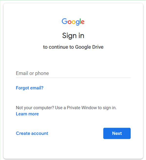 how-to-download-music-from-google-drive-on-computer-sign-in-google-drive-2
