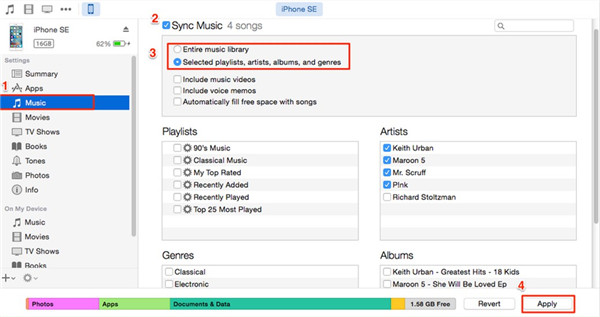 how-to-download-music-online-to-iphone-free-via-leawo-music-recorder-sync-to-iphone-12