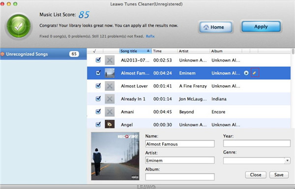 how-to-get-itunes-music-info-back-via-cleaner-for-mac-edit-5