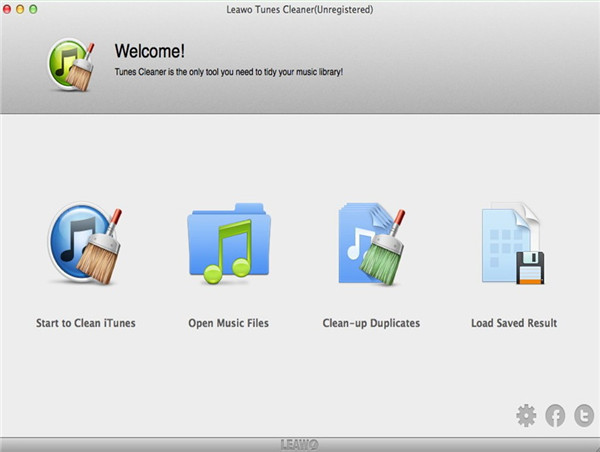 how-to-get-itunes-music-info-back-via-cleaner-for-mac-scan-3