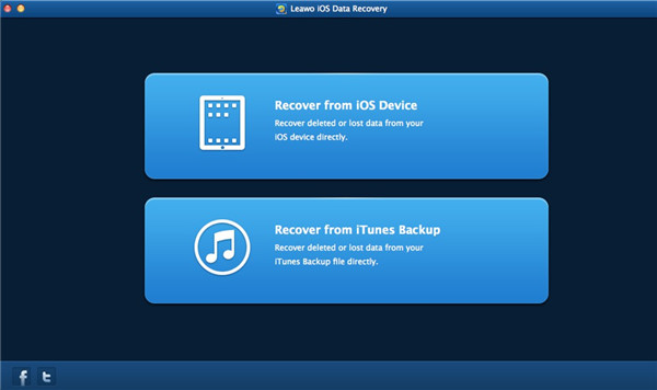 how-to-move-whatsapp-to-sd-card-on-mac-via-leawo-ios-data-recovery-chooose-recover-mode-5