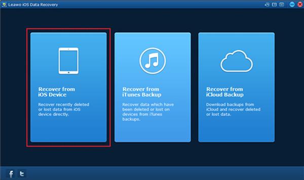 how-to-retrieve-imessage-via-leawo-ios-data-recovery-start-3