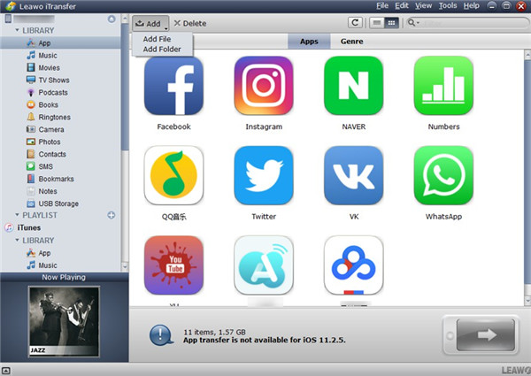 how-to-transfer-apps-from-computer-to-iphone-via-itransfer-add-10