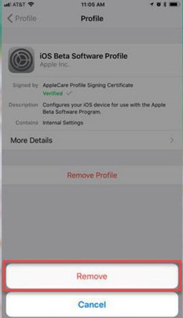 how-to-uninstall-ios-12-beta-confirm-9