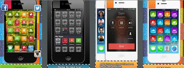 ios-app-icon-maker-recommendations-app-icon-pro-2