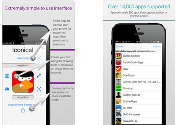ios-app-icon-maker-recommendations-iconical-4