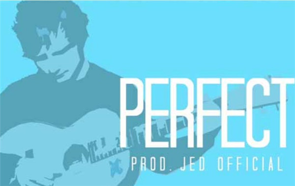 perfect-18