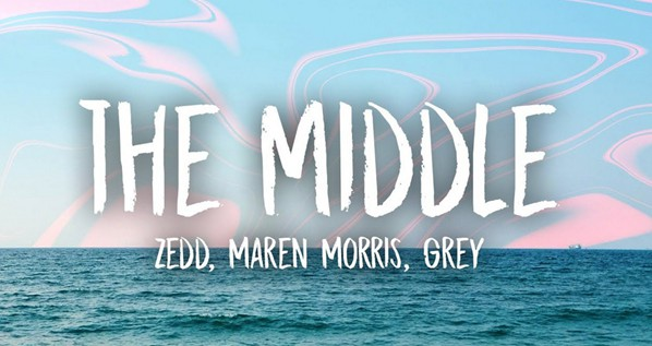 the-middle-20