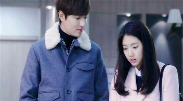 How to Download Romantic Korean Dramas 2018 | Leawo Tutorial Center