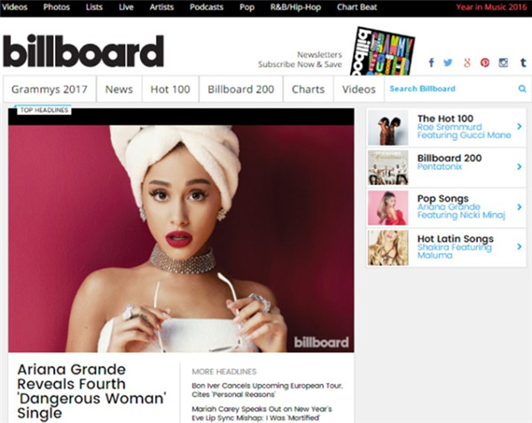 top-5-online-music-websites-billboard-1