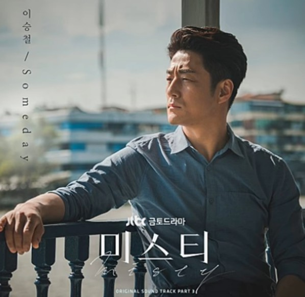 Download Korean Dramas OST Songs 2018 Free | Leawo Tutorial