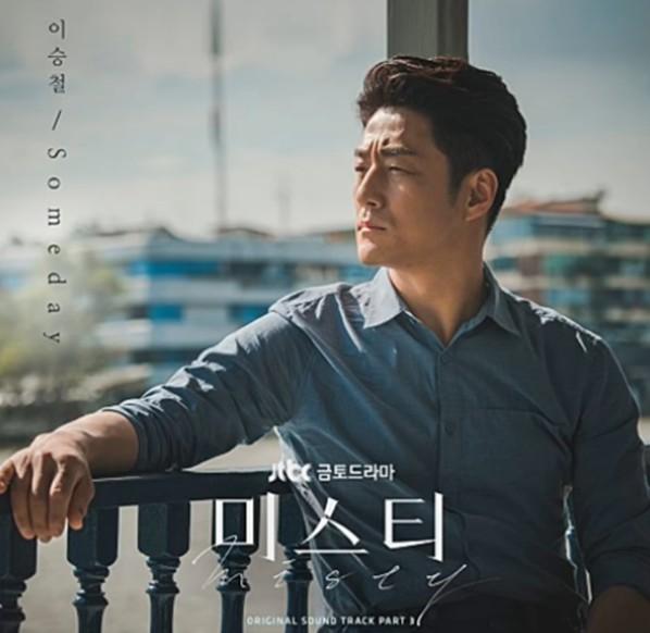 Download Korean Dramas OST Songs 2018 Free | Leawo Tutorial