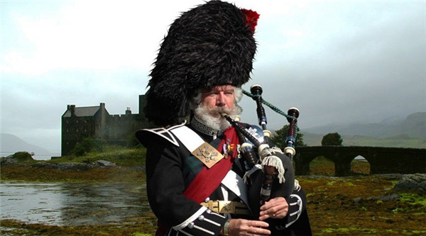 traditional-scottish-bagpipe-songs-1
