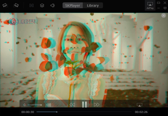 List of Some Best 3D Video Players | Leawo Tutorial Center