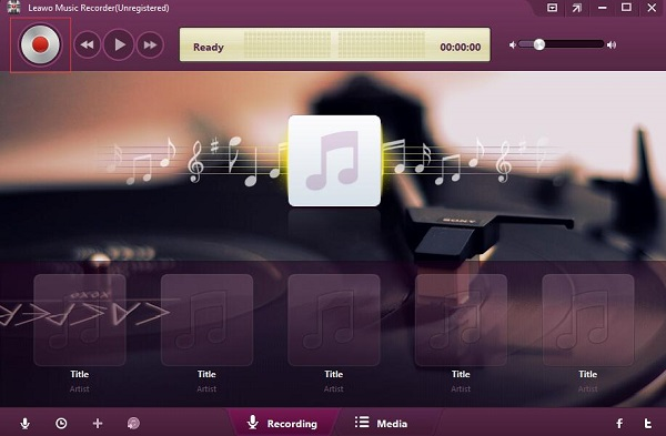 Download-Music-from-Audiomack-via-Music-Recorder-record