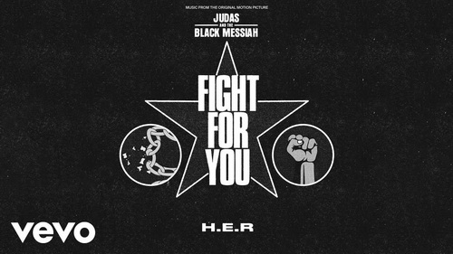 Hollywood-songs-download-Fight-For-You