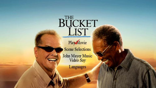 Hollywood-songs-download-Say-The-Bucket-List