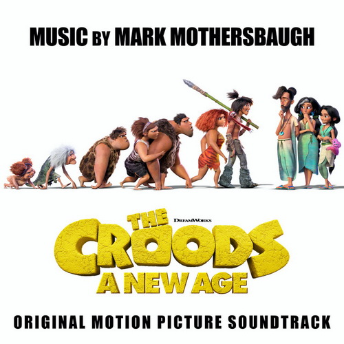 Hollywood-songs-download-We-Are-Here-Together-The-Croods