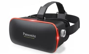 PANSONITE-3D-VR-GLASSES