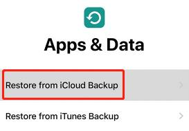 Recover-Deleted-Games-Data-from-iCloud-recover