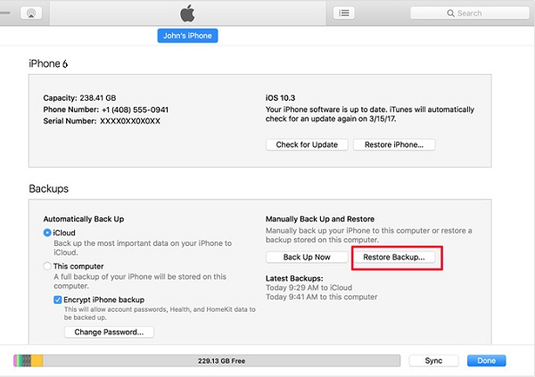 Recover-Deleted-Games-and-Data-from-iTunes-recover