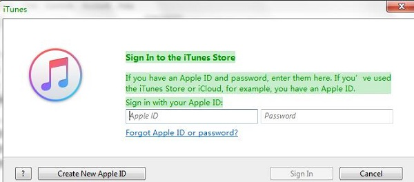 Transfer-iMessages-from-Mac-to-iPhone-using-iTunes-sign-in