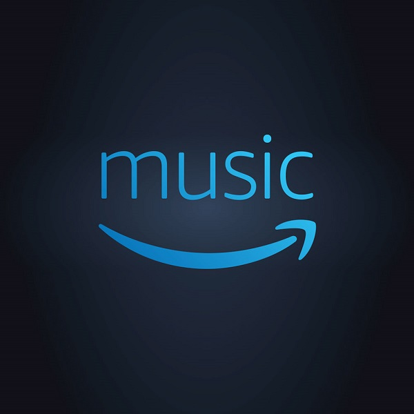 What-amazon-music-is