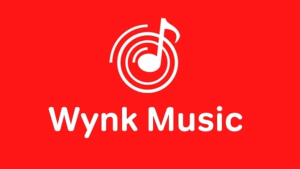 Wynk-Music
