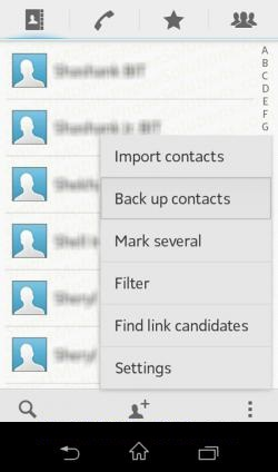 choose-backup-contacts1