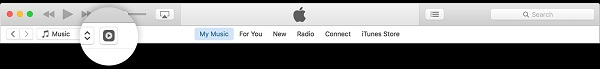 click-play-button-in-iTunes