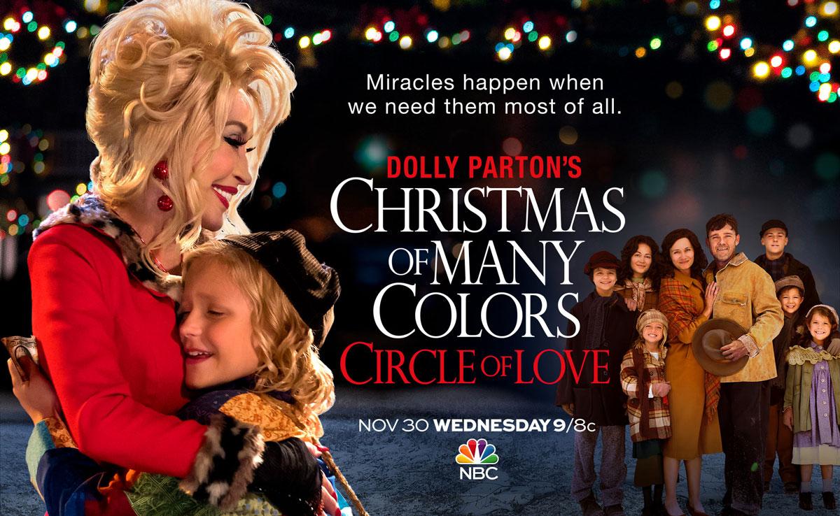 A Christmas Carol Movie