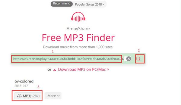 download-karaoke-to-mp3-via-online-karaoke-downloader-download-23