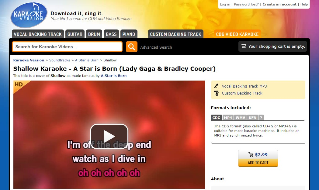 download-karaoke-to-mp3-via-online-karaoke-downloader-locate-karaoke-22