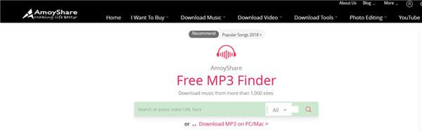 download-karaoke-to-mp3-via-online-karaoke-downloader-start-21