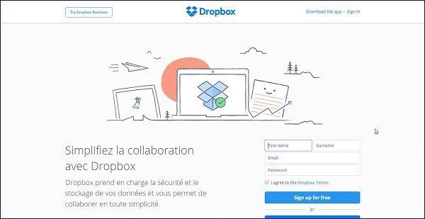 download-music-from-dropbox-to-computer
