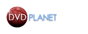 DVDPlanet