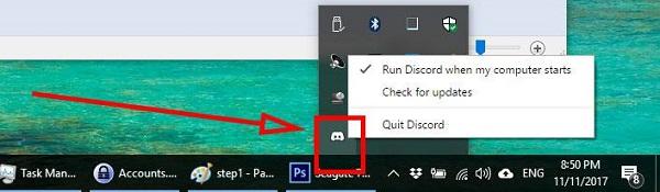enter-the-discor-application
