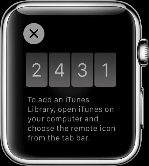 four-digits-shown-on-apple-watch