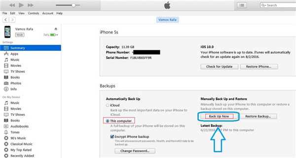 how-to-backup-iphone-avoiding-iphone-update-data-loss-with-itunes-backup-now-9