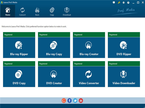 how-to-convert-drm-free-napster-music-to-itunes-with-leawo-video-converter-start-15