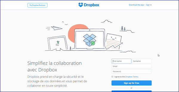 how-to-download-dropbox-files-to-iphone-via-itunes-logging